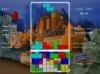 SCARICARE tetris revolution