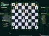 DOWNLOAD funny chess