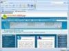 Download ie tester