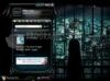DOWNLOAD skin msn the dark knight