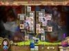 Download alice magical mahjong