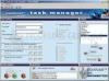 DOWNLOAD pc inspector task manager