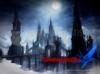 DOWNLOAD devil may cry 4 wallpaper