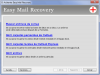 Download easy mail recovery