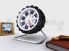 DOWNLOAD office clock 3d