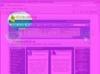 DOWNLOAD power cursor