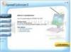 Download speedoptimizer