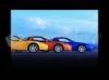 DOWNLOAD exotics cars screensaver