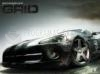 Download race driver grid wallpaper1