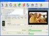 Download pc video converter studio