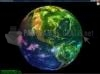 Download global weather 3d