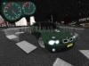 TÉLÉCHARGER 3d sports car screensaver