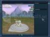 Download spore creature creator