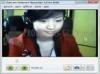 Download eatcam webcam recorder for msn
