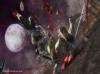 DOWNLOAD ninja gaiden 2 screensaver