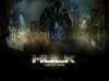 Download the incredible hulk wallpaper1