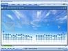 SCARICARE windows media player xp