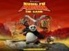 Download kung fu panda game wallpaper2
