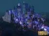 SCARICARE sim city societies