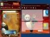 Download skin msn kung fu panda