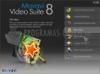 DOWNLOAD movavi videosuite