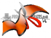 DOWNLOAD imtoo video cutter