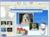 Download aleo photo collage maker