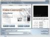 DOWNLOAD nidesoft video converter