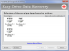 TÉLÉCHARGER easy drive data recovery