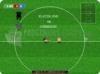 Download mini soccer