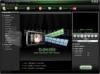 Download clone2go free video converter