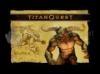 DOWNLOAD titan quest screensaver