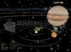 TÉLÉCHARGER altar solar system 3d