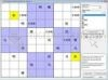 DOWNLOAD word sudoku to learn chinese