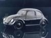 TÉLÉCHARGER volkswagen beetle