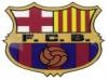 Download fc barca screensaver