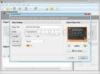 DOWNLOAD a4desk flash video player software