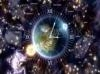 DOWNLOAD zodiac clock 3d screensaver