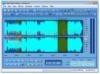 Download audio editor deluxe