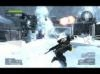 Download lost planet extreme condition