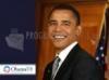 DOWNLOAD obama campaign screensaver