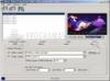 Download blaze video converter max