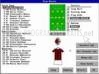 Download italian footbal manager