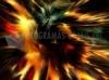 DOWNLOAD flames