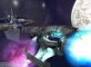 DOWNLOAD galactic command echo squad se