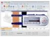 Download audio recorder titanium