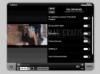 Download uivos tv