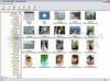 Download easy photo editor