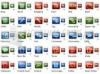 Download blog icons for vista