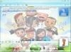 Download pack msn my sims